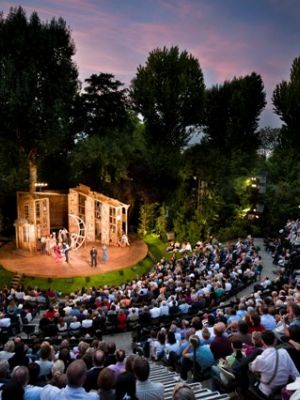 auditorium regents park open air theatre.jpg